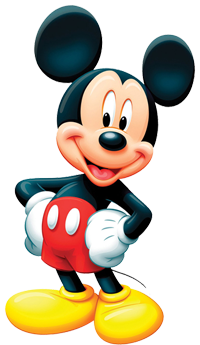 mickey-mouse-disney-character