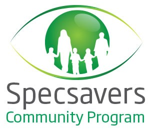 specsavers-community-program-logo-lowres
