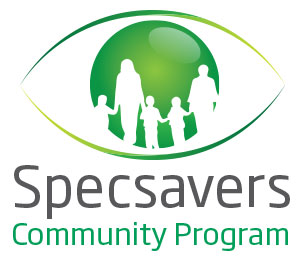 Specsavers Newmarket Has A Vision For Koru Care New Zealand